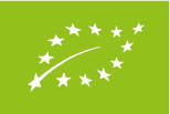 logo-europeen-ecocert