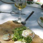 WeekEndTerroir-DomaineAnglas-04