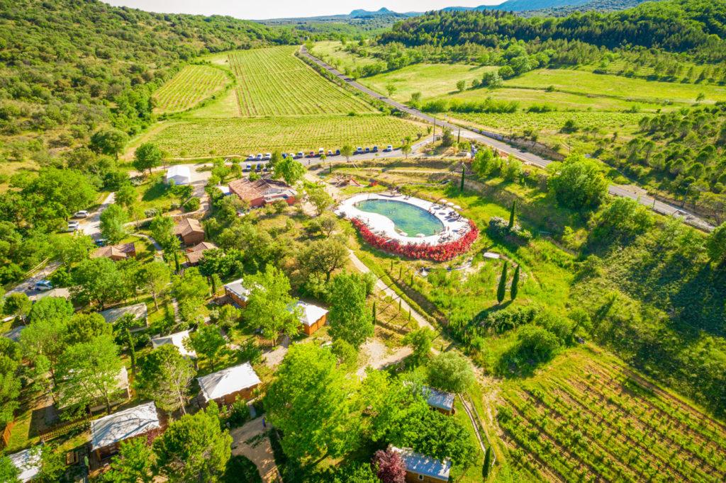 Piscine-Naturelle-Terrasses-du-Larzac